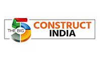 Big 5-construct -india