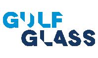 Gulf -glass