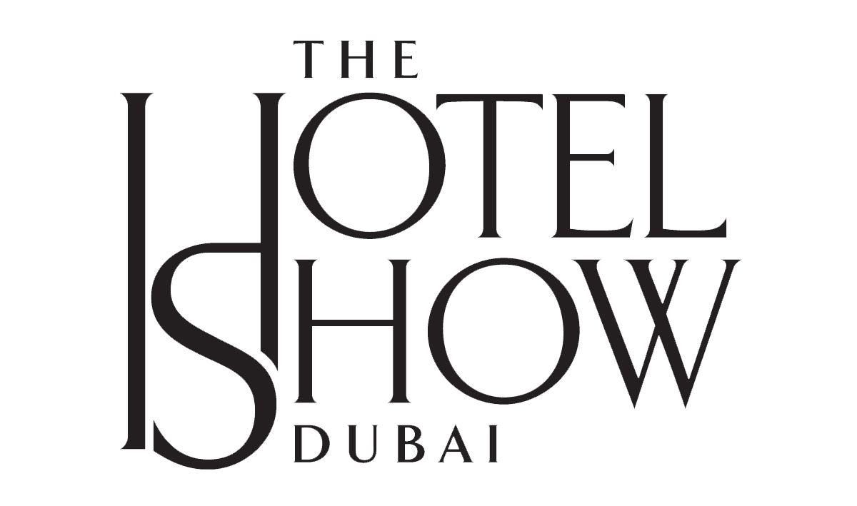 Hotelshow -dubai