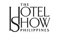 Outdoorbuldshow -logo