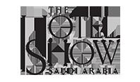 Hotelshow -saudi