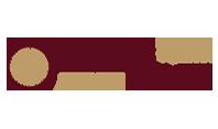 WHOC16-Logo